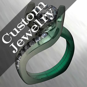 custom-jewelry2