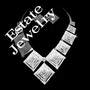 estate-jewelry-3