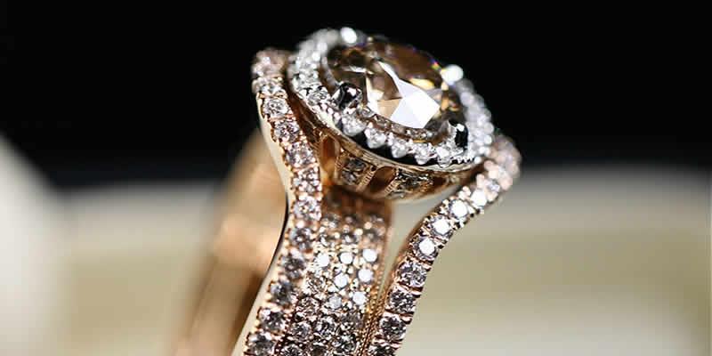 fort-knox-jewelers-custom-jewelry-rockland-orange-county-ny