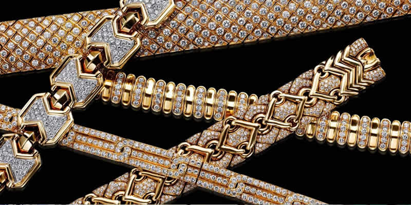 fort-knox-jewelers-gold-buyers-jewelry-repair-rockland-county-ny-orange-county-ny