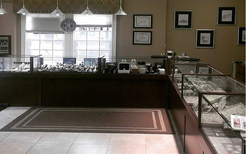 fort-knox-jewelers-orange-county-ny-gold-buers-diamond-buyers-diamond-sales-1