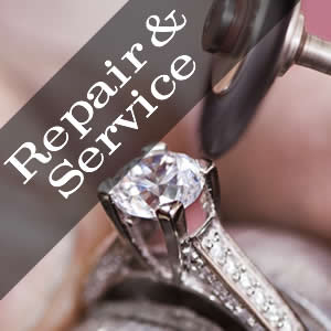 jewelry-repair-2