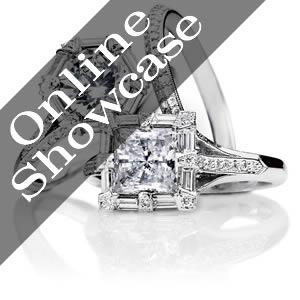 online-showcase