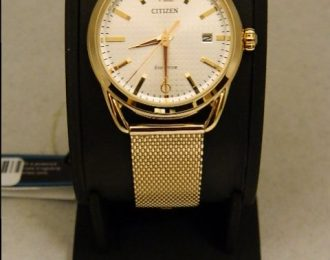 Citizen Eco-Drive FE6083-72A Watch