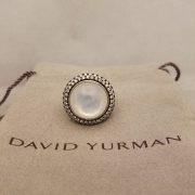 David-Yurman-moon-quartz-cerise-ring-3516