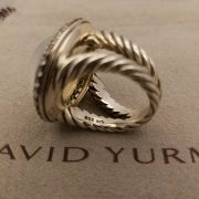 David-Yurman-moon-quartz-cerise-ring-3516-2