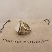 David-Yurman-moon-quartz-cerise-ring-3516-3