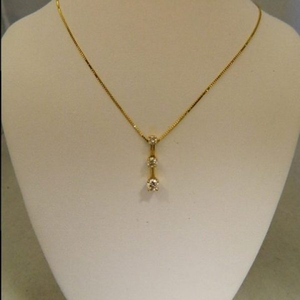 Fort Knox Jewelry Loan West Nyack Ny - HerJewelry.CO